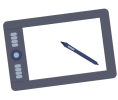 icon3.2